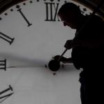 Clocktower_2