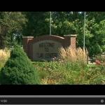 CommunitiesOfDistinction_VideoImage