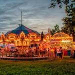 County Fair CF
