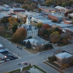 Courthouse_AerialView