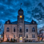 Courthouse_Night