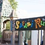 DexterPark_SafariRun_Entrance