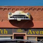FifthAvenue_Store