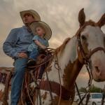Horse_Fair
