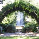 UtilityPark_Arch_Fountain