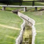 UtilityPark_Bridge