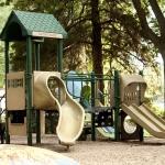 UtilityPark_Playground_2