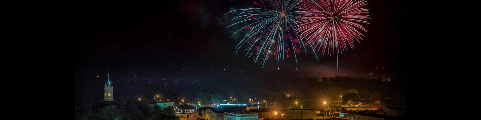 Slider_Fireworks_2000x500