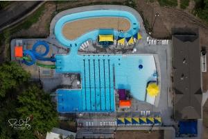 Clay-Center-Aquatic-Park-4