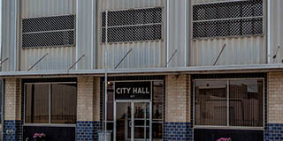 city-hall-edited